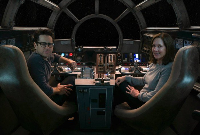 Kathleen-Kennedy-and-JJ-Abrams-700x472