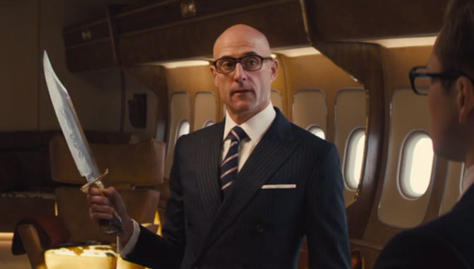 kingsman-the-golden-circle-mark-strong-01-670-380