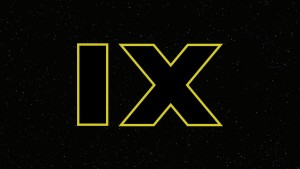 star-wars-episode-ix-logo-1536x864