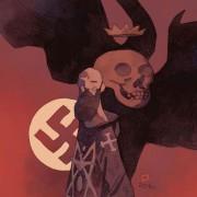 Rasputin_Mignola_Banner