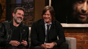 TWD_interview