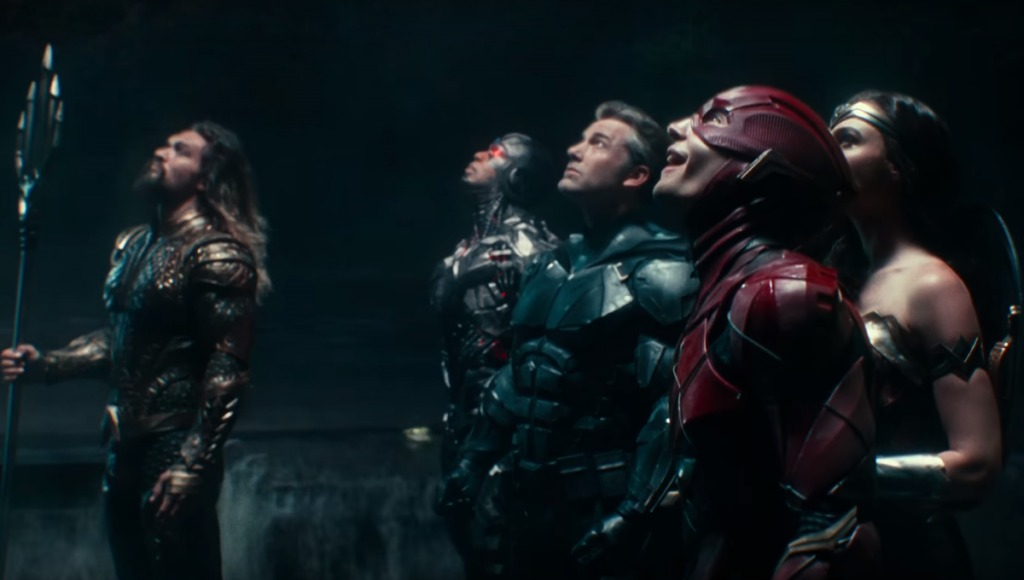 justice-league-promo-screengrab-syfywire