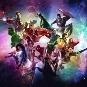marvel_cinematic_universe_wallpaper_by_rocklou-daujzmc