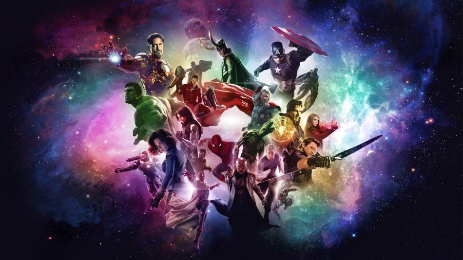 marvel_cinematic_universe_wallpaper_by_rocklou-daujzmc