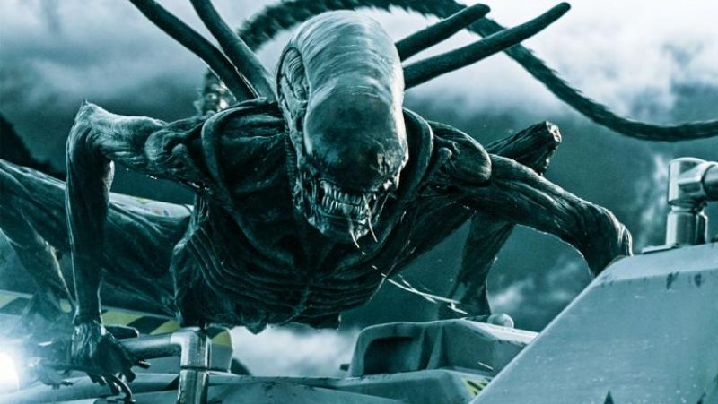 427567-800-alien-covenant-ac_152_00459216_rgb_copy_-_h_2017