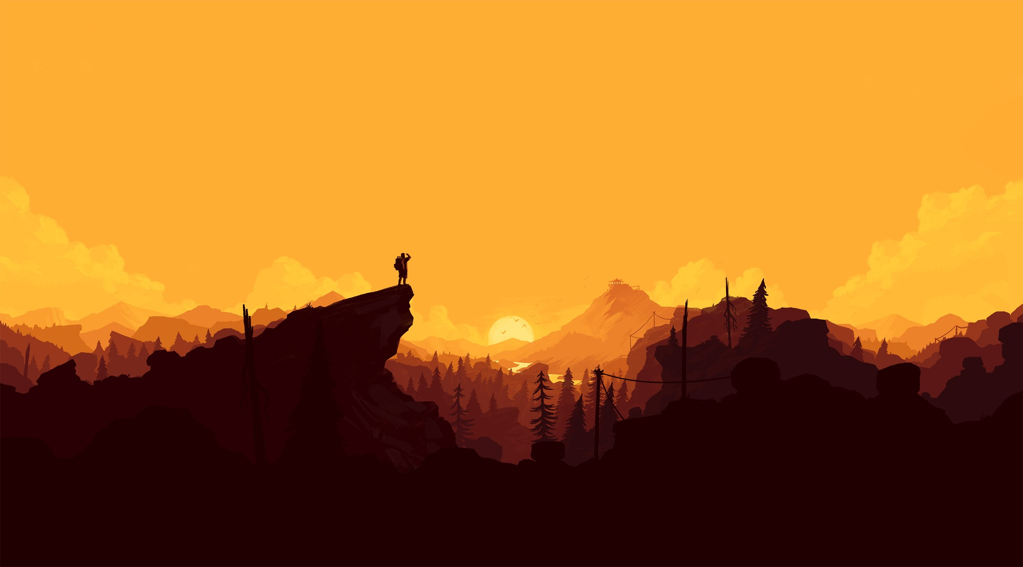 Eye-Candy-Firewatch-2016-Video-Game-Computer-Screensaver1