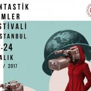 FFF _ Poster_2b