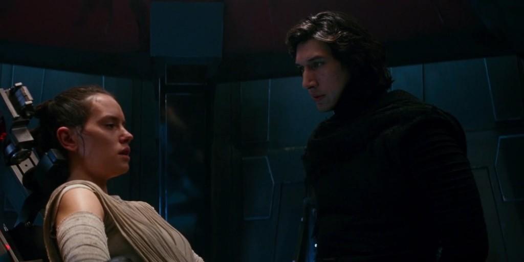 Kylo-Ren-Interrogates-Rey