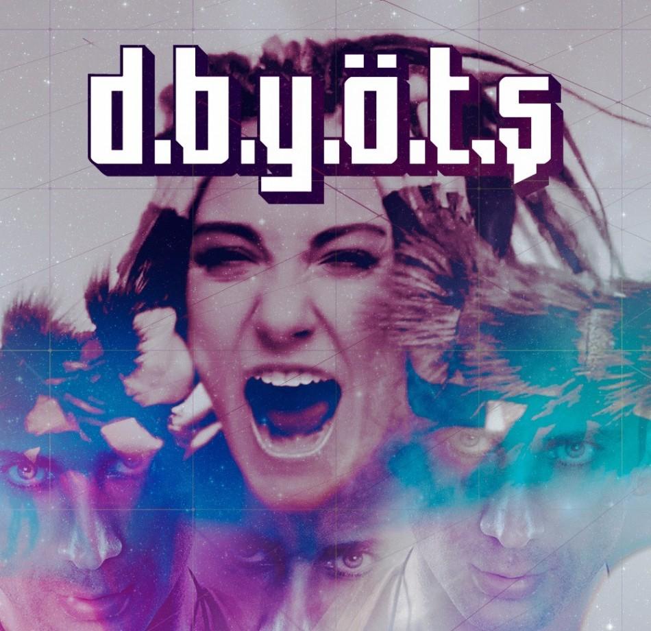 dbyots podcast