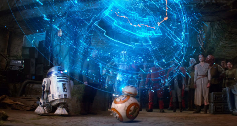 gallery-1495192329-the-force-awakens-52-sc-map-wtf-watch-the-film-saint-pauly