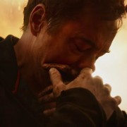 tony-stark-infinity-war-trailer