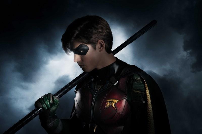 Robin-Titãs-1