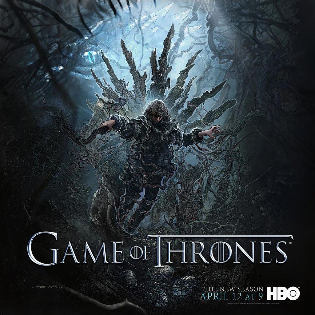 Fragman Game Of Thrones 6 Sezon Yeni Teaser Geekstra
