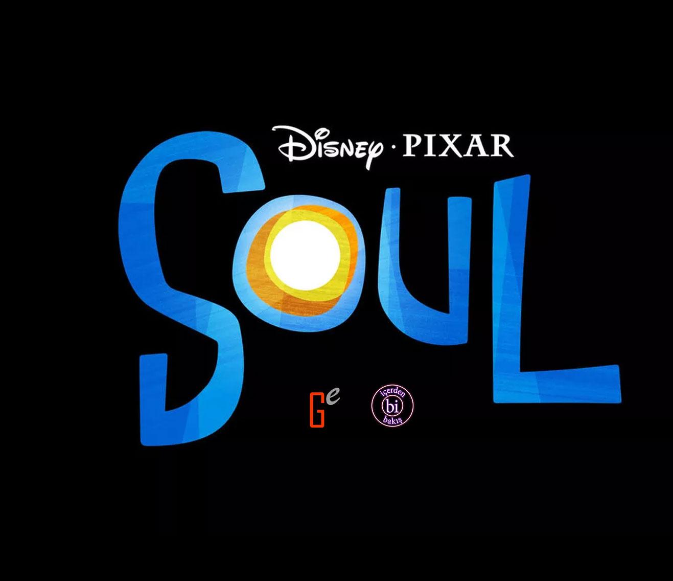 İçerden Bi Bakış – EP29 – Soul